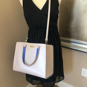 ⭐️kate spade⭐️Arbour Hill Pink Kyra Purse Handbag